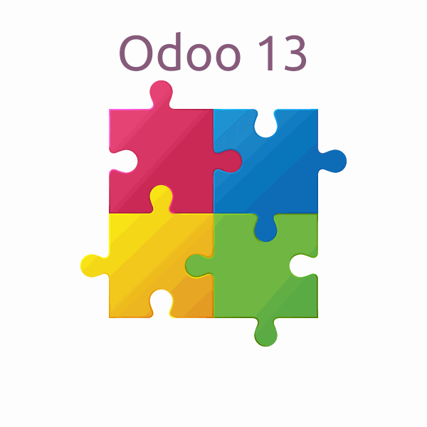 Odoo 13.0 Community Edition
